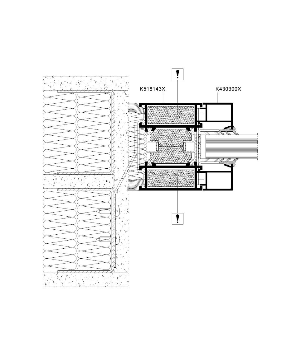 Fire rated glazing systems windows scotland uk for 1 hour fire door specification